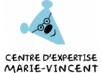 Centre d'expertise Marie-Vincent