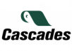 Cascades Canada ULC