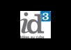 I.D.3 (Idées au cube)