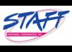 Staff Personnel Événementiel