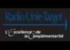 Radio Unie Target