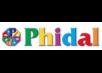 Éditions Phidal