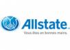Allstate du Canada, compagnie d'assurance
