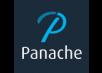 Panache Studios