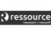 Ressource Impression + interactif