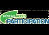 Réseau Accès Participation