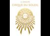 Cirque du Soleil Canada Inc.