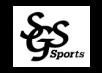 SGS Sports Inc.