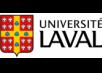 DTI, Université Laval