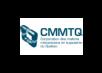Corporation des maîtres mécaniciens en tuyauterie du Québec (CMMTQ)