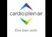 Cardio Plein Air Sud-Ouest Montréal