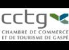 Chambre de commerce et de tourisme de Gaspé