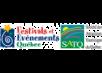Festivals et Événements Québec et la SATQ