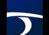 Agence Métropolitaine de Transport (AMT)