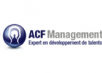 ACF Management