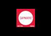Capmatic Ltd.