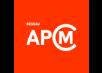 Association des professionnels de la communication et du marketing (APCM)