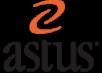 Astus Inc.