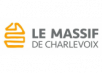 Le Massif inc.