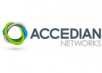 Accedian Networks
