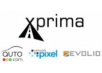 XPrima.com