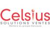 Celsius Solutions Ventes