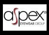 Aspex Eyewear Inc.