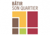 Bâtir son quartier