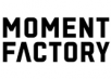 Les Studios Moment Factory Inc.