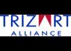 Trizart Alliance