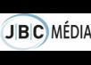 JBC Média