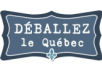 Déballez le Québec
