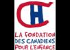 Fondation des Canadiens pour l'enfance