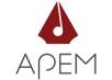 Association des professionnels de l'édition musicale (APEM)