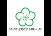 Municipalité de Saint-Joseph-du-Lac