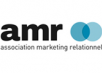 Association du marketing relationnel (AMR)
