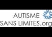 Autisme sans limites