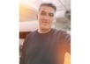 Ghislain Roy, Stratège en Marketing, Branding et nouveaux médias