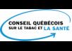 Conseil québécois sur le tabac et la santé