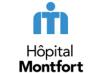 Hôpital Montfort