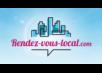 Rendez-Vous  Local