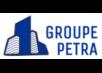 Groupe Petra