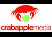 Crabapple Media