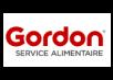 Service alimentaire Gordon