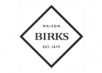 Groupe Birks Inc.