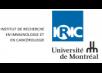 Institut de recherche en immunologie et cancérologie (IRIC)