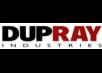 DUPRAY Corp.