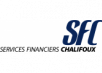 Services Financiers Chalifoux (SFC)