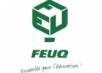 Fédération étudiante universitaire du Québec (FEUQ)