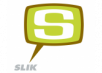 Slik Communications